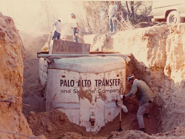 chowchilla-buried-tractor.jpg