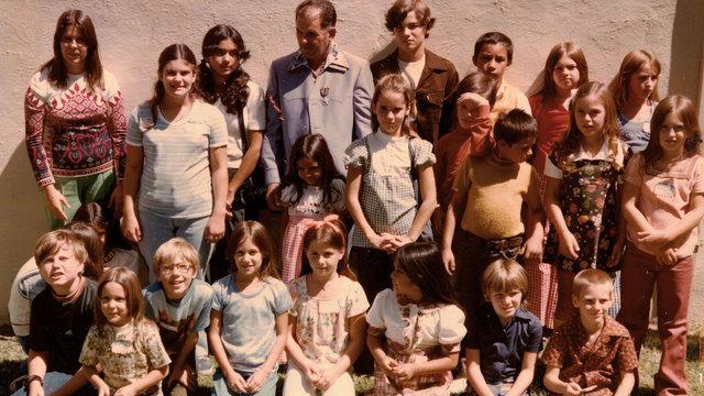 chowchilla-sneak-peek-1949074-640x360.jpg