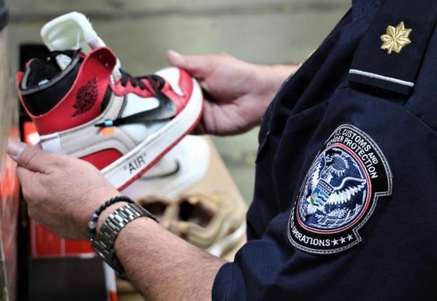 cbp-fake-shoes.jpg