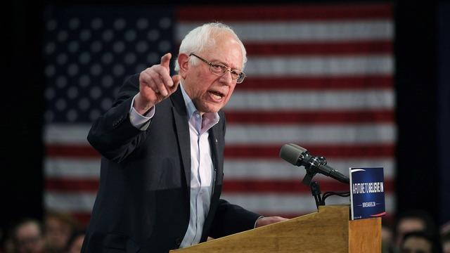 cbsn-fusion-bernie-sanders-says-hes-recovering-quickly-denies-campaign-hid-heart-attack-thumbnail-368886-640x360.jpg