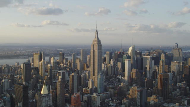 ctm-1011-empire-state-building.jpg