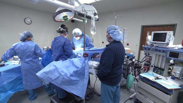 1011-en-medicalroulette-werner-1950432-640x360.jpg