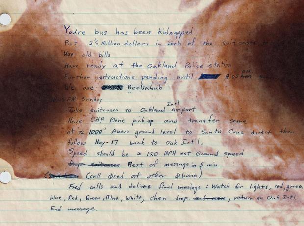 chowchilla-ransom-draft.jpg