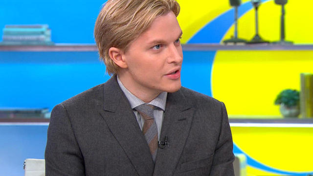 ronan-farrow-interview.jpg