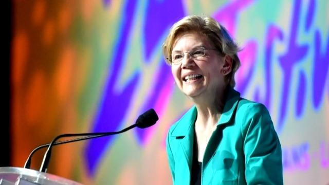 cbsn-fusion-a-new-cbs-news-battleground-tracker-poll-shows-elizabeth-warren-is-extending-her-lead-in-early-primary.jpg