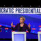 cbsn-fusion-reaction-in-iowa-and-new-hampshire-to-fourth-debate-thumbnail-373764-640x360.jpg