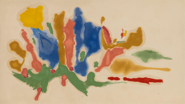 helen-frankenthaler-cool-summer-1962-oil-on-canvas-helen-frankenthaler-foundation-620.jpg