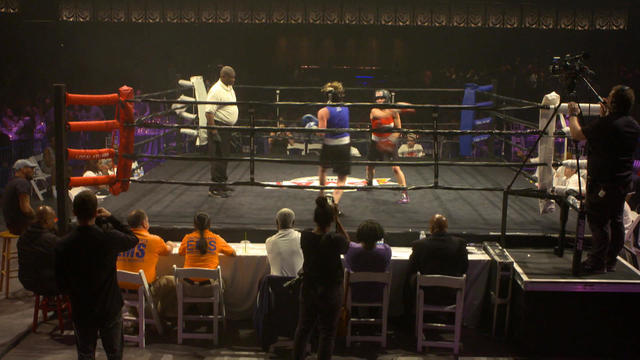 1017-ctm-boxingforacure-creid3.jpg