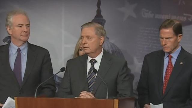 cbsn-fusion-lindsey-graham-to-trump-i-will-hold-you-accountable-thumbnail-376225-640x360.jpg