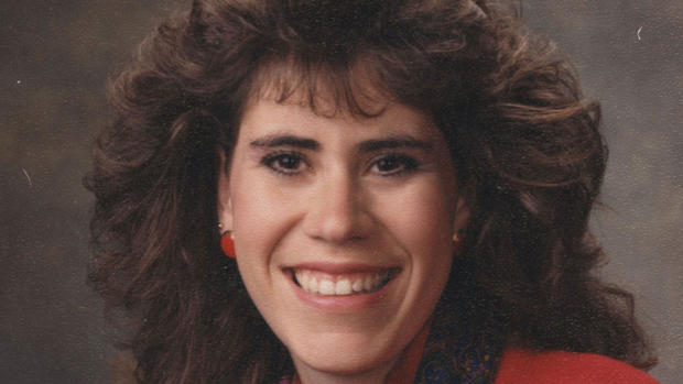 Evidence in the Heather Bogle murder case