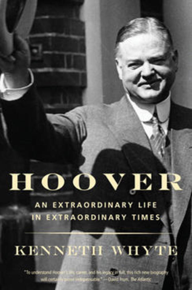 hoover-an-extraordinary-life-in-extraordinary-times-knopf-cover-244.jpg