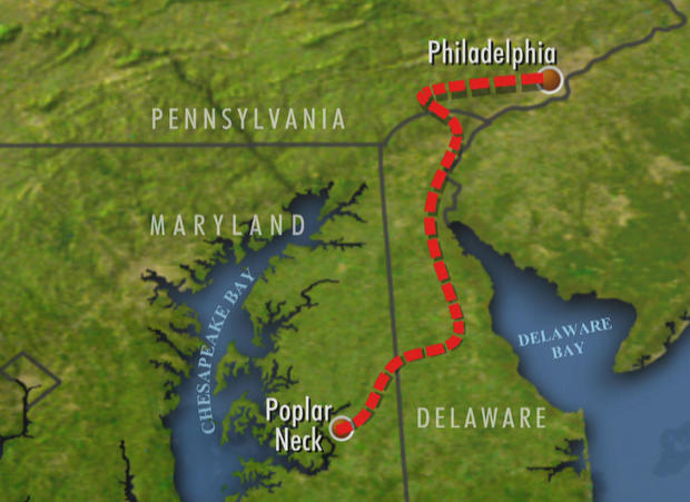 harriet-tubman-journey-north-map.jpg