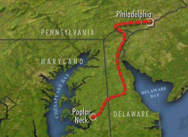 harriet-tubman-journey-north-map.jpg