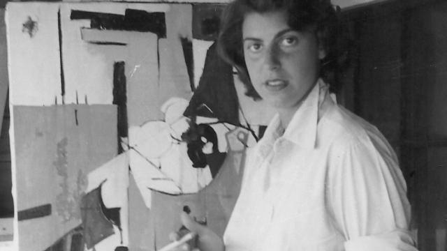artist-helen-frankenthaler-courtesy-helen-frankenthaler-foundation-archives-new-york-promo.jpg