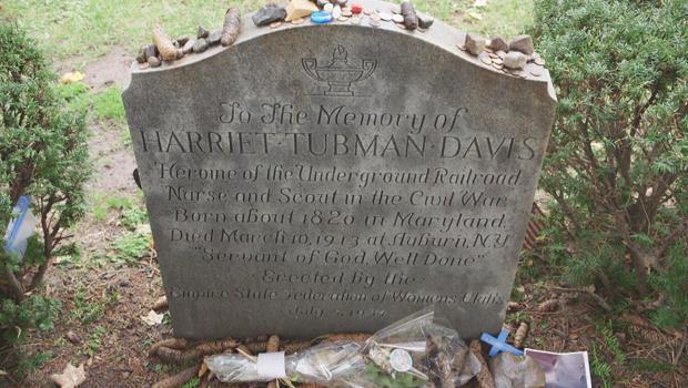 harriet-tubman-grave-marker-620.jpg