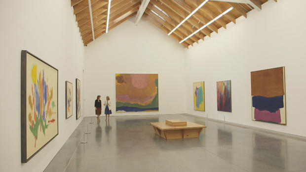 helen-frankenthaler-exhibition-at-parrish-art-museum-in-water-mill-ny-620.jpg