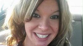 Good Cop/Bad Cop: Solving the Heather Bogle Murder