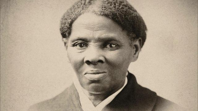 1020-sunmo-harriettubman-new-1955362-640x360.jpg