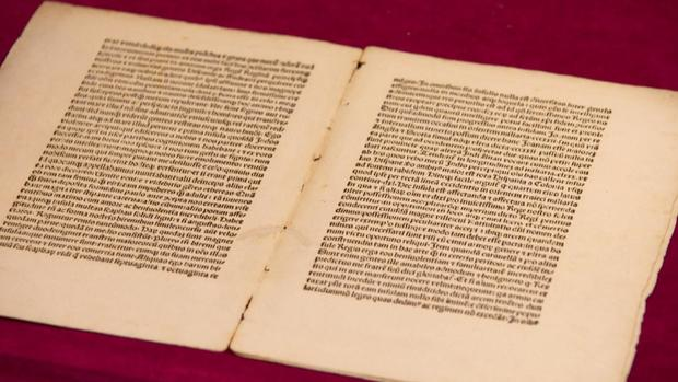 Christopher Columbus Letter To King Ferdinand.Rare Million Dollar Copies Of A Letter Written By