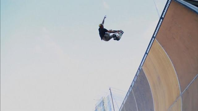 1020-sunmo-skateboarding-1955354-640x360.jpg