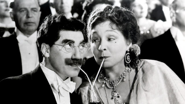 groucho-marx-margaret-dumont-at-the-circus-1939-mgm.jpg