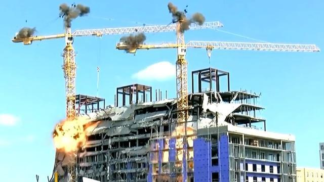 cbsn-fusion-hard-rock-hotel-collapse-crane-implosions-today-2019-10-20-thumbnail-379680-640x360.jpg