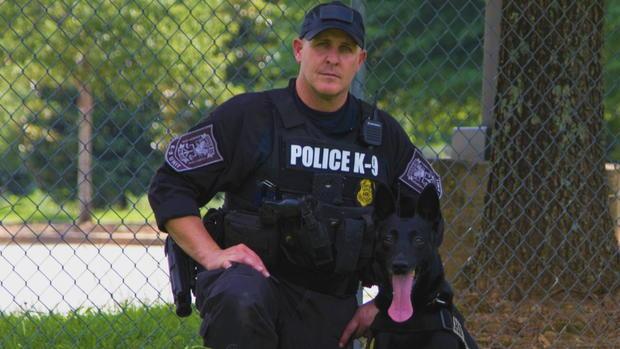 broll-lenghi-hero-dog-frame-39500.jpg