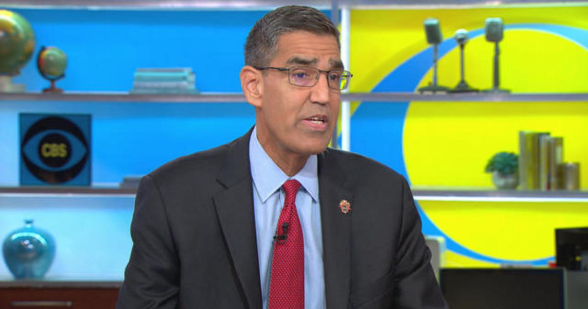 Acting DEA administrator on quotas for opioids, National Prescription Drug Take Back Day