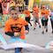 1022-11yearoldmarathon-1957050-640x360.jpg