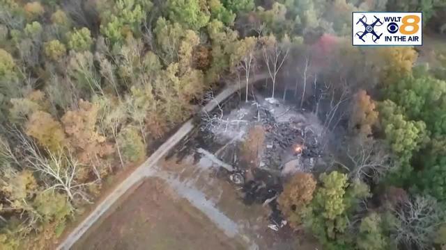 dronetreehousefireaftermath10-23-19-1571832759.jpg