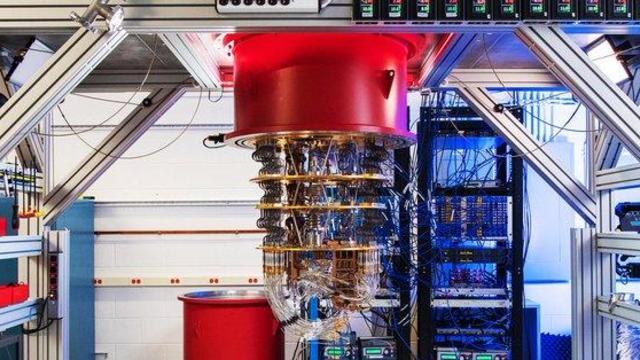 google-quantum-kws9fbz.jpg