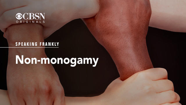 master-non-monogamy-1920x1080-1957583-640x360.jpg