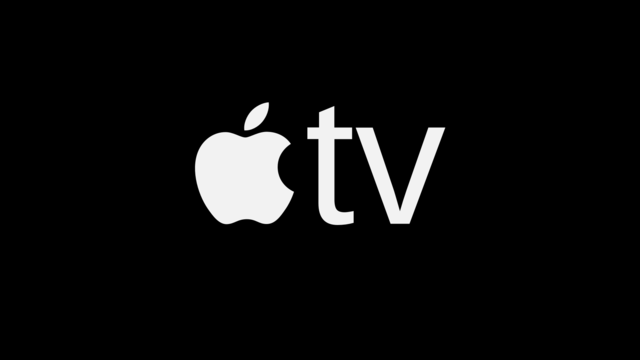 apple-tv-1920x1080.png
