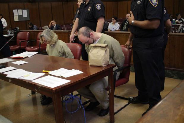 pilmar-bail-hearing.jpg