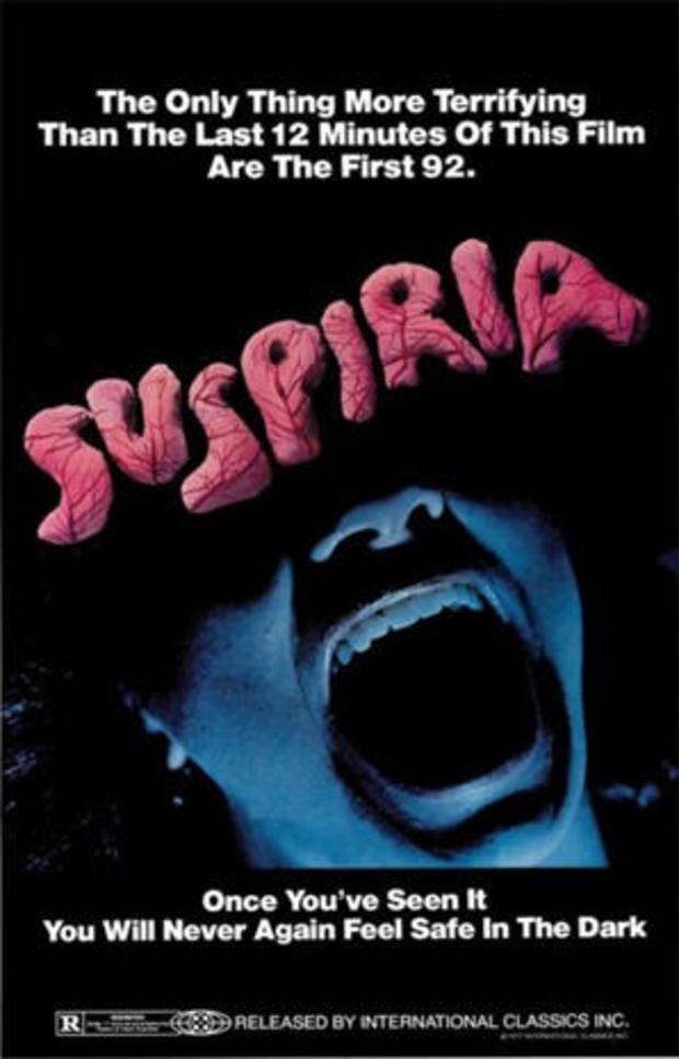suspiria-poster-20th-century-fox-international-classics.jpg