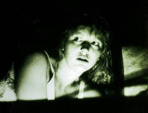 50 essential horror films for Halloween