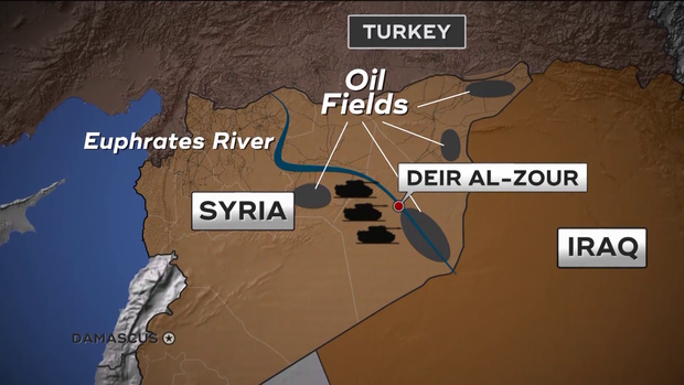 syria-oil-fields-isis.png