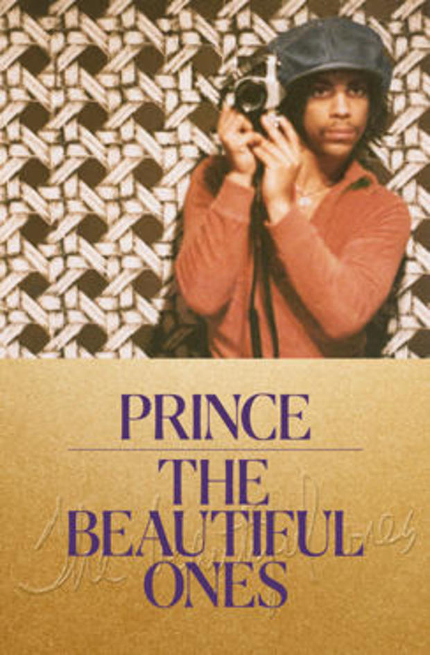 prince-the-beautiful-ones-cover-spiegel-and-grau-244.jpg