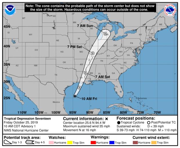 tropical-storm-olga-2019-10-25.png