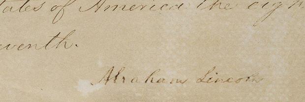 abraham-lincoln-signature-emancipation-proclamation-620.jpg