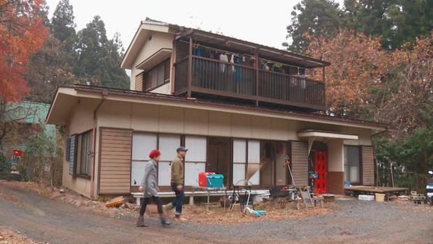 two-story-house-in-okutama-620.jpg