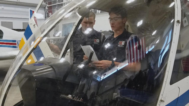 cherry-creek-innovation-campus-helicopter-mechanic-certification.jpg