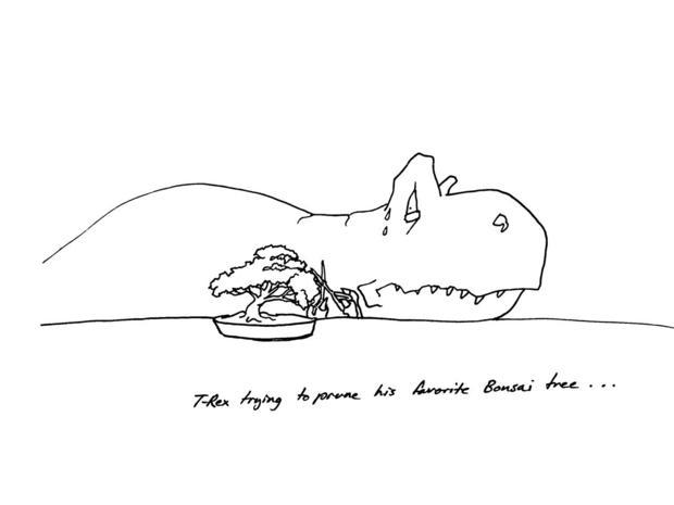 hugh-murphy-t-rex-bonsai-tree-44.jpg