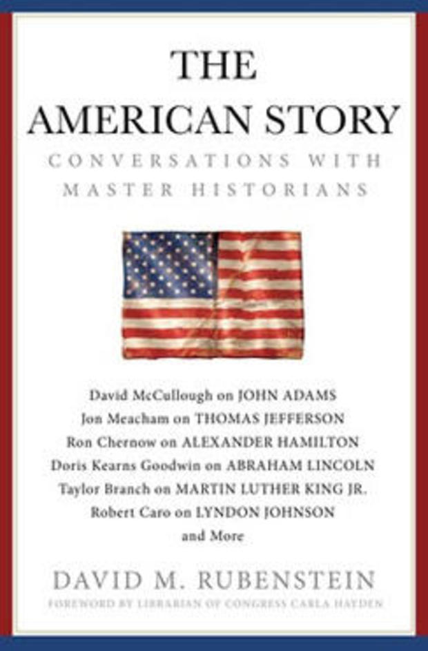 the-american-story-cover-simon-and-schuster-244.jpg