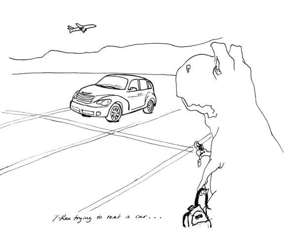 hugh-murphy-t-rex-renting-a-car-96.jpg
