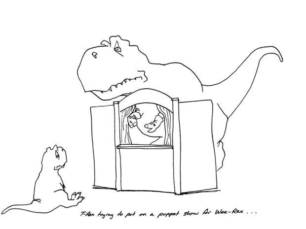 hugh-murphy-t-rex-puppet-show-49.jpg