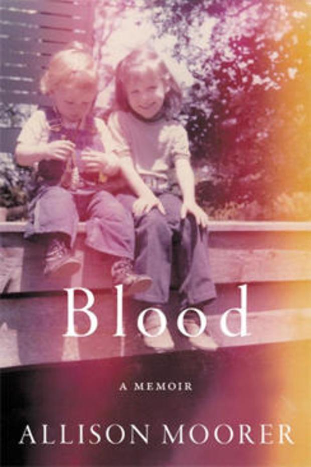 blood-cover-da-capo-244.jpg