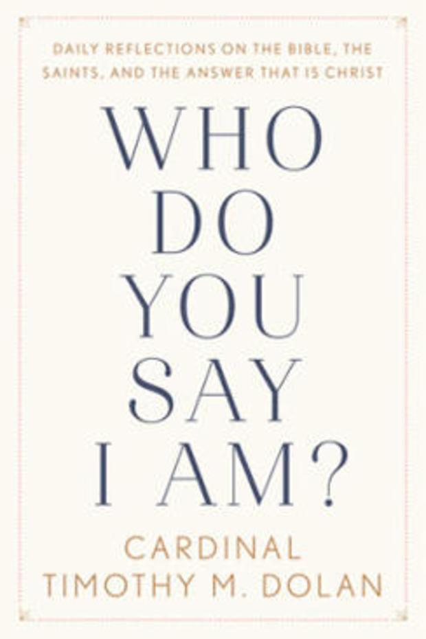who-do-you-say-i-am-cover-244.jpg
