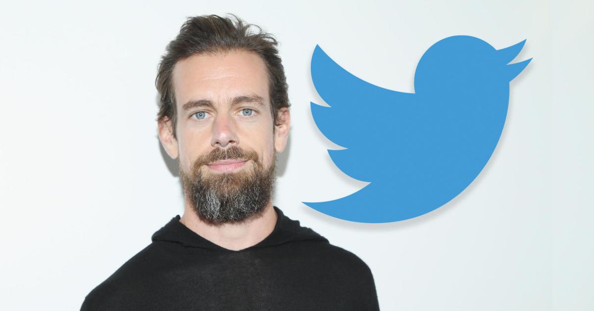 Twitter's Jack Dorsey pledges $1 billion for virus relief efforts