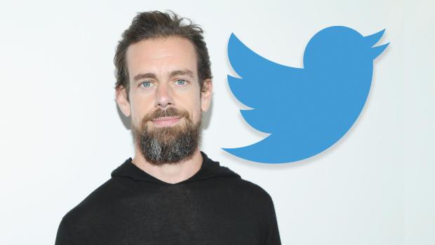 jack-dorsey-twitter-logo.jpg
